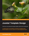 Joomla! Template Design