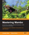 Mastering Mambo