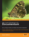Documentum WCM